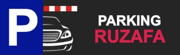 Parking Ruzafa – Benidorm